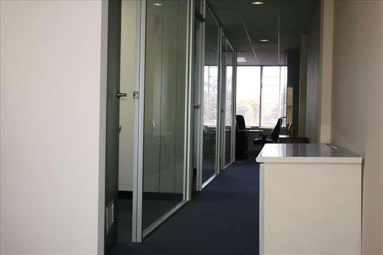 Picture of 321 Koornang Rd Office Space available in Carnegie