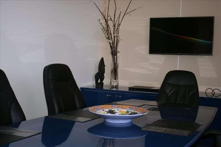 Office for Rent on 321 Koornang Rd Carnegie