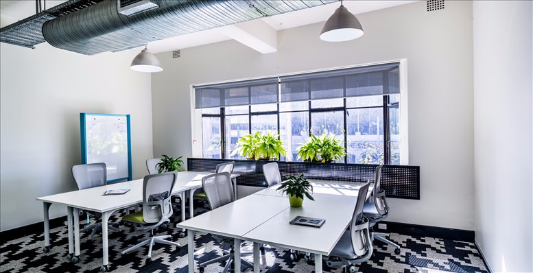 Office for Rent on 101 William St, Darlinghurst Sydney