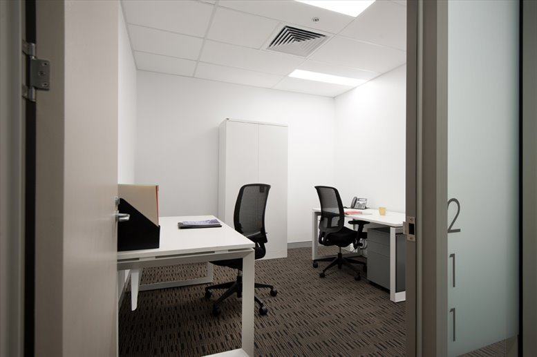 Office for Rent on 377 New South Head Road, Double Bay Sydney