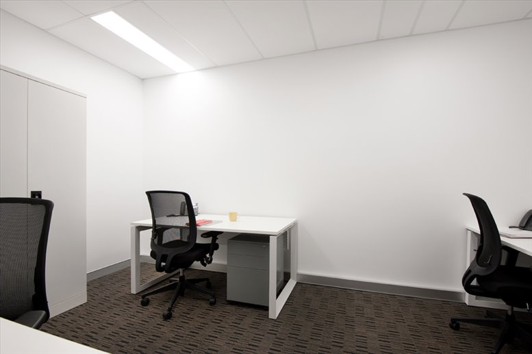 Photo of Office Space available to rent on 377 New South Head Road, Double Bay, Sydney