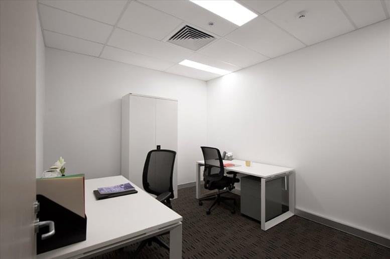 Photo of Office Space on 377 New South Head Road, Double Bay Sydney
