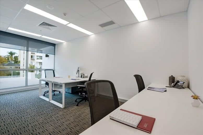 377 New South Head Road, Double Bay Office for Rent in Sydney