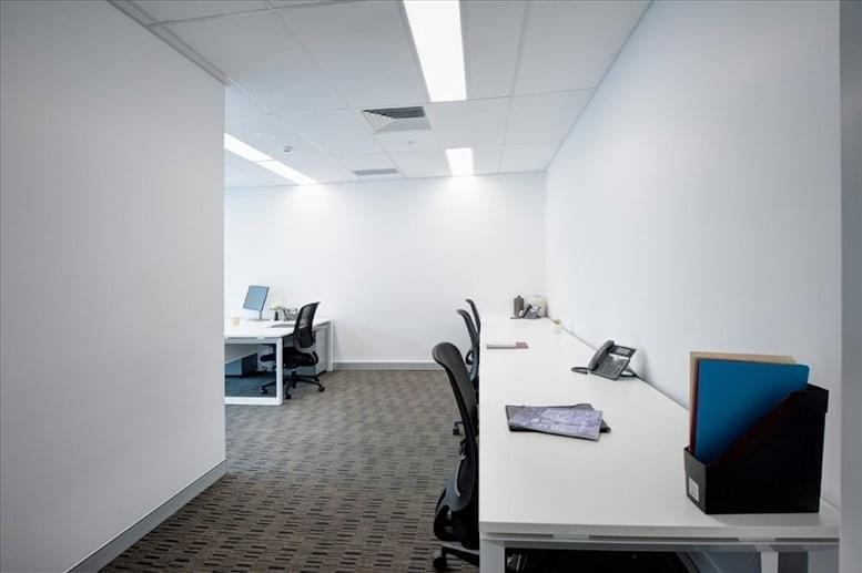 Picture of 377 New South Head Road, Double Bay Office Space available in Sydney