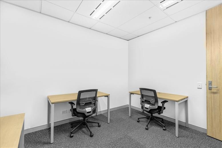 Photo of Office Space on Grenfell Centre, 25 Grenfell St, Level 21 Adelaide