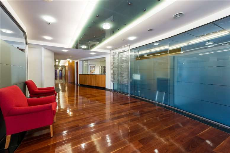 Photo of Office Space on 737 Burwood Rd, Hawthorn Melbourne