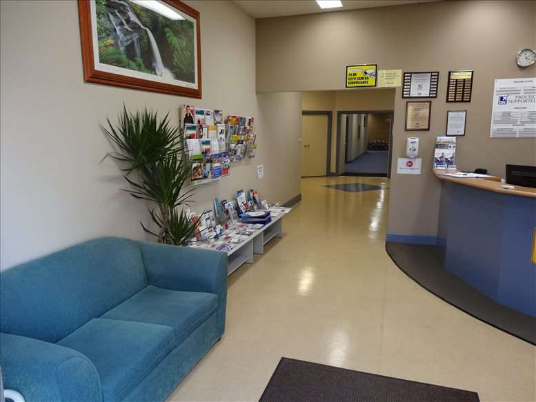Hunter Region Business Hub, 79 Barton St, Kurri Kurri Office for Rent in Maitland