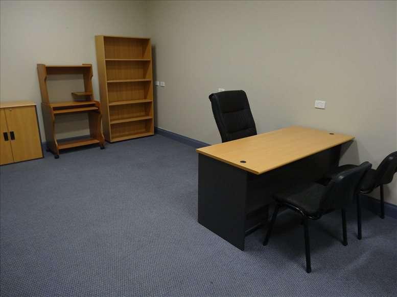 Picture of Hunter Region Business Hub, 79 Barton St, Kurri Kurri Office Space available in Maitland
