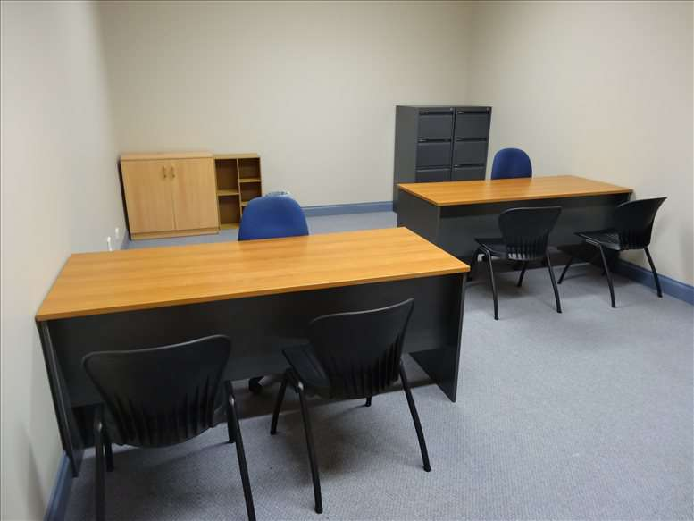 Office for Rent on Hunter Region Business Hub, 79-99 Barton Street, Kurri Kurri Maitland