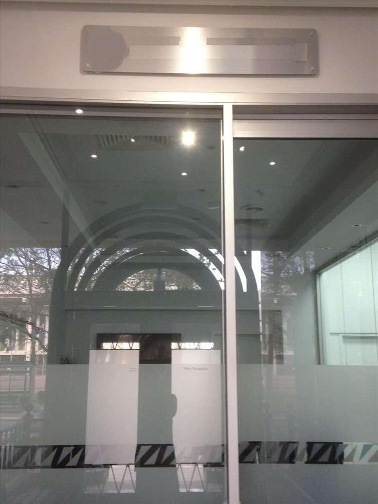 Picture of 12 St Georges Terrace Office Space available in Perth