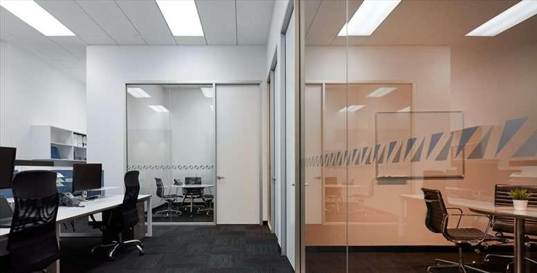 Office for Rent on 12 St Georges Terrace Perth
