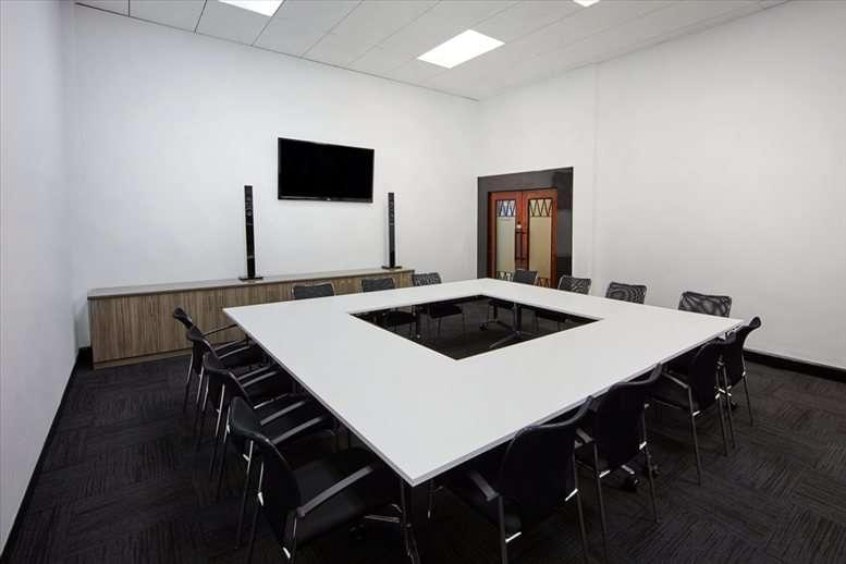 Photo of Office Space available to rent on 12 St Georges Terrace, Perth