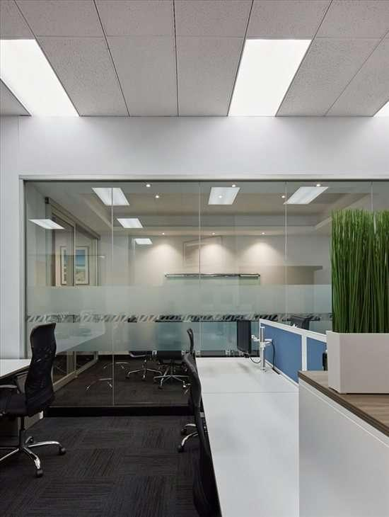 12 St Georges Terrace Office Space - Perth