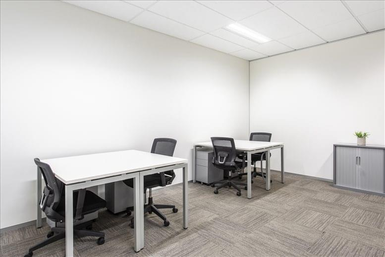 818 Whitehorse Rd, Box Hill Office for Rent in Melbourne