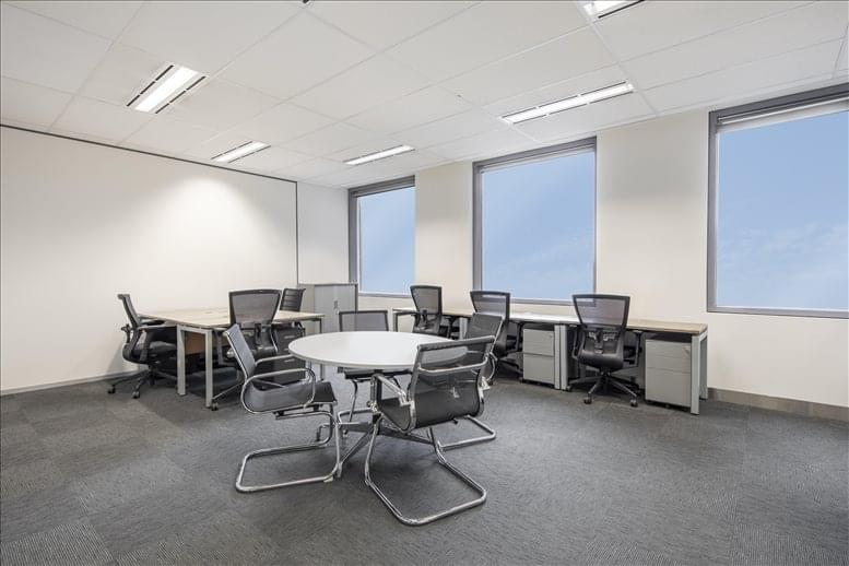 90 Collins St, Level 8 Office for Rent in Melbourne