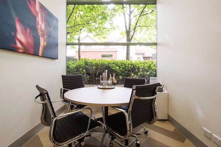 Office for Rent on 35 Cotham Rd, Kew Melbourne