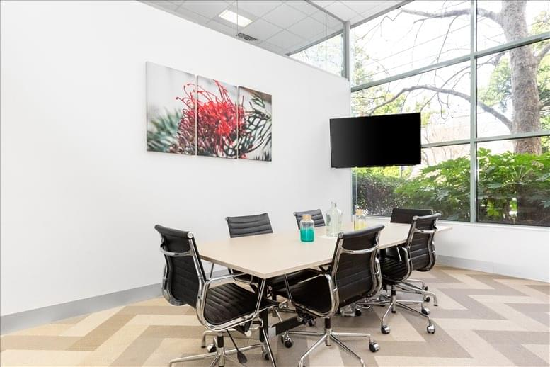 Photo of Office Space on 35 Cotham Rd, Kew Melbourne