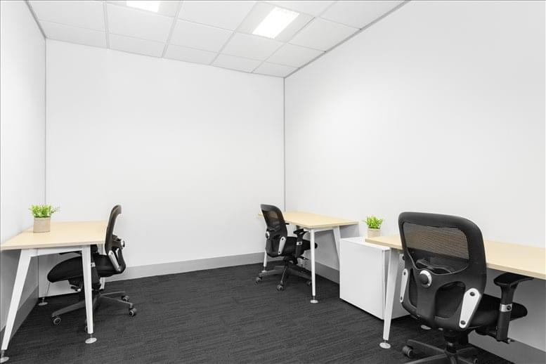 35 Cotham Rd, Kew Office for Rent in Melbourne