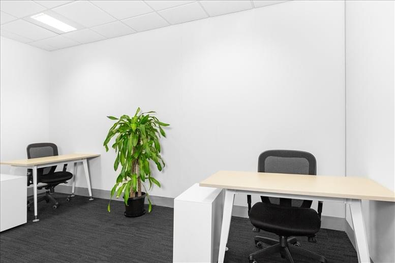 Picture of 35 Cotham Rd, Kew Office Space available in Melbourne