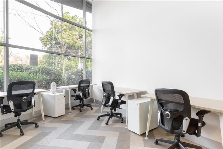 Photo of Office Space available to rent on 35 Cotham Rd, Kew, Melbourne