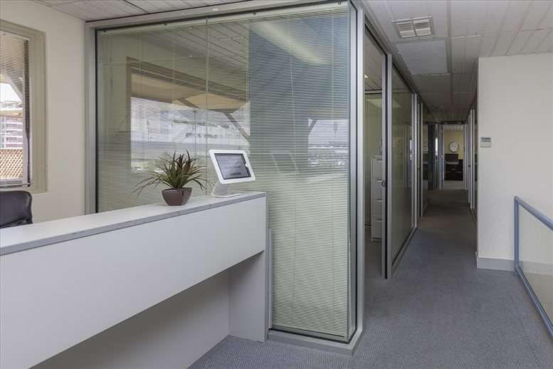 Picture of 153 Brebner Drive, West Lakes Office Space available in Adelaide