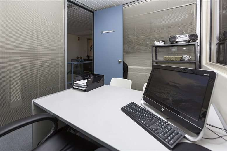 Office for Rent on 153 Brebner Drive, West Lakes Adelaide