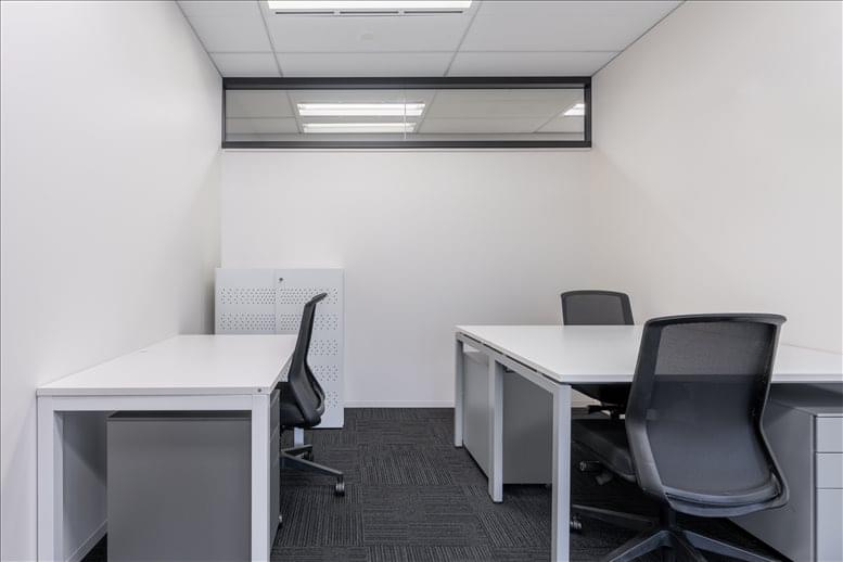 Picture of 52 Martin Place, Level 23 Office Space available in Sydney