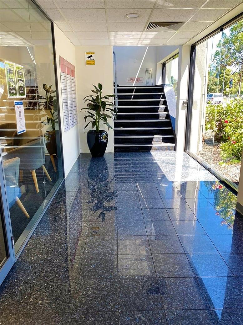 Photo of Office Space on 22 Greenhill Rd, Wayville Adelaide