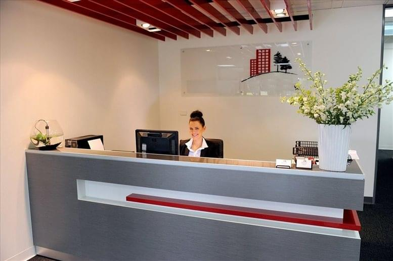 22 Greenhill Rd, Wayville Office for Rent in Adelaide