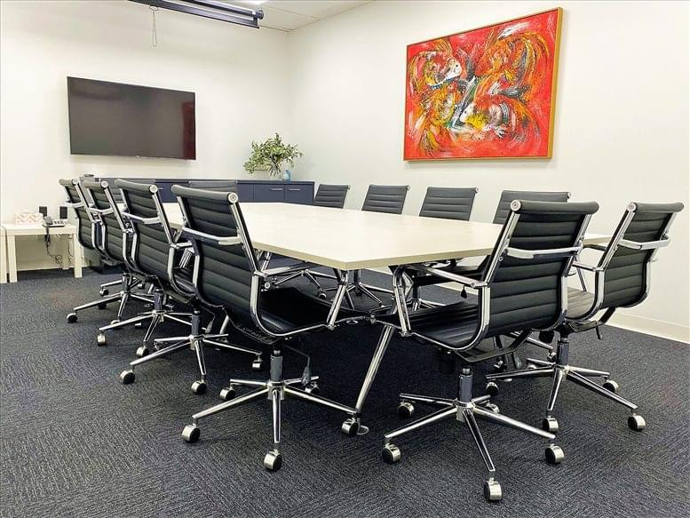 Office for Rent on 22 Greenhill Rd, Wayville Adelaide