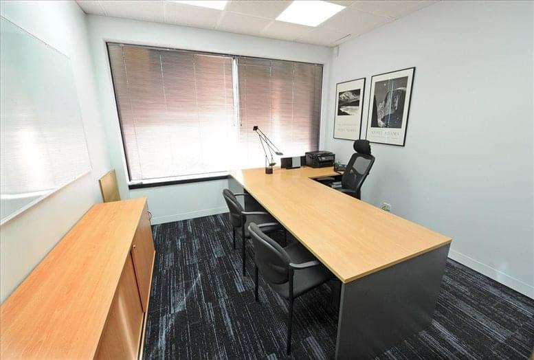 This is a photo of the office space available to rent on 22 Greenhill Rd, Wayville