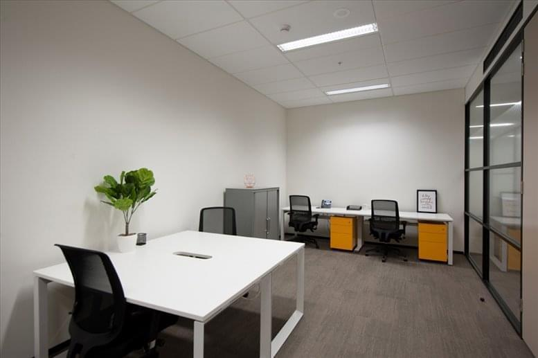 476-478 George Street Office for Rent in Sydney