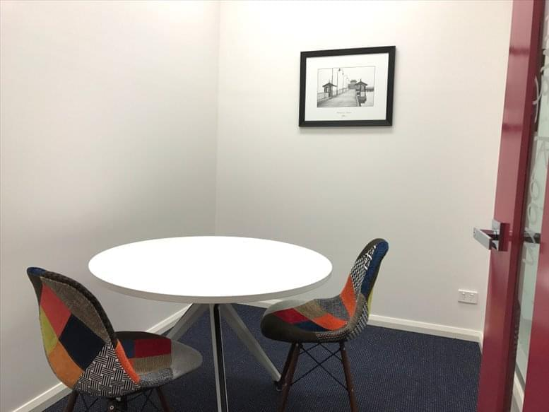 Photo of Office Space on 22-30 Wallace Ave, Point Cook Melbourne