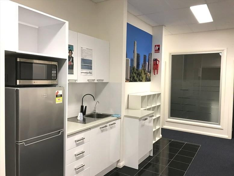 22-30 Wallace Ave, Point Cook Office for Rent in Melbourne
