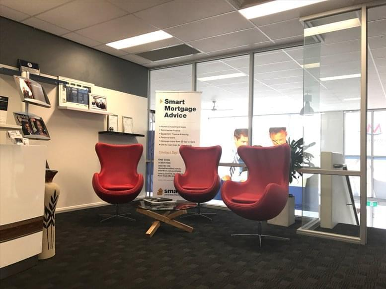 Office for Rent on 22-30 Wallace Ave, Point Cook Melbourne