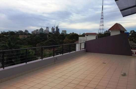 Photo of Office Space on 448 Pacific Hwy, Lane Cove North, North Shore Chatswood