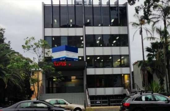 448 Pacific Hwy, Lane Cove North, North Shore Office for Rent in Chatswood
