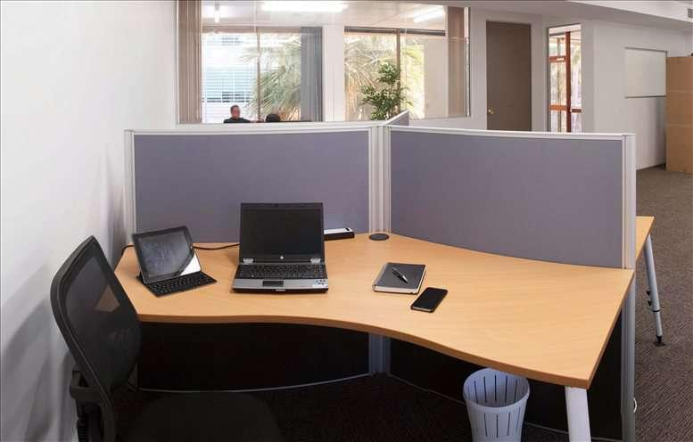 Photo of Office Space on Unit 9, 8 Clive St Perth