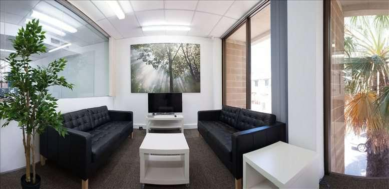 Photo of Office Space available to rent on 8 Clive St, Unit 9, Perth
