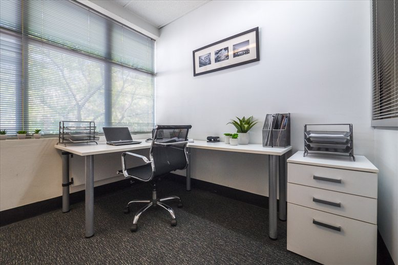 Picture of 91 Commercial Road, Teneriffe Office Space available in Brisbane