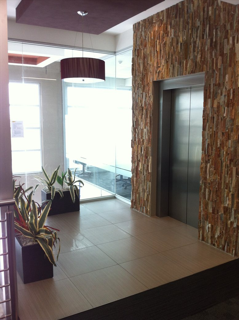 Photo of Office Space on 44-56 Hampstead Rd, Maidstone Melbourne