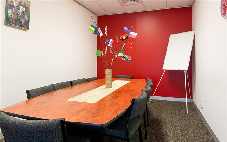 Photo of Office Space available to rent on 44-56 Hampstead Rd, Maidstone, Melbourne