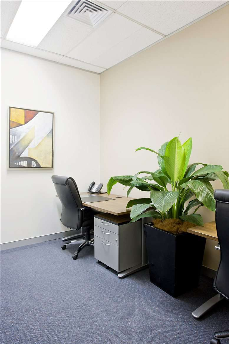 Westfield Tower 1, 520 Oxford St, Level 23, Bondi Junction Office for Rent in Sydney