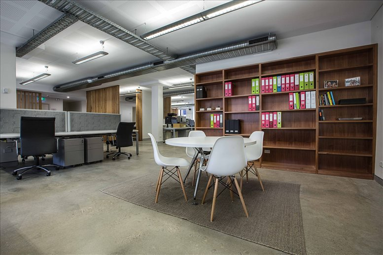 79 Commonwealth St, Surry Hills Office for Rent in Sydney