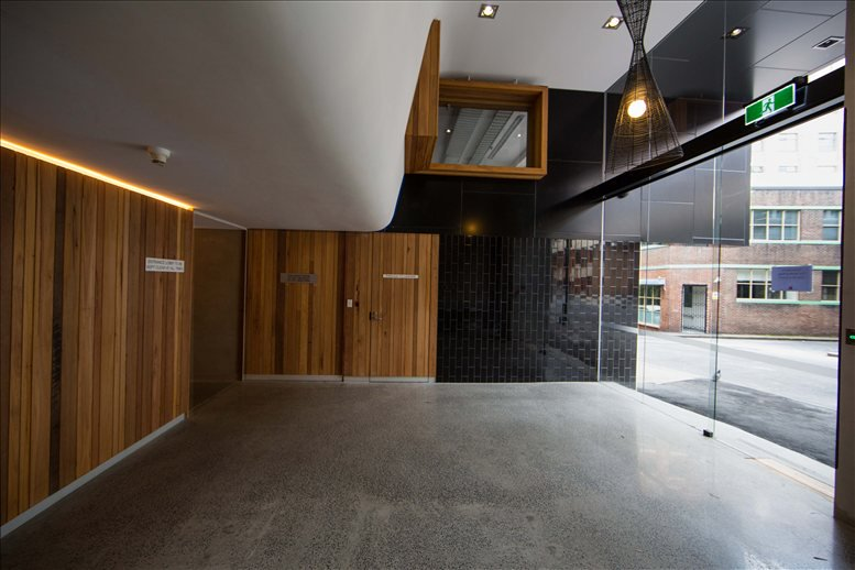 Office for Rent on 79 Commonwealth St, Surry Hills Sydney
