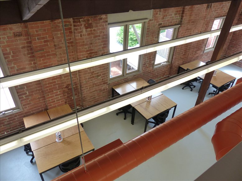 Photo of Office Space available to rent on 26 Liddiard St, Hawthorn, Melbourne