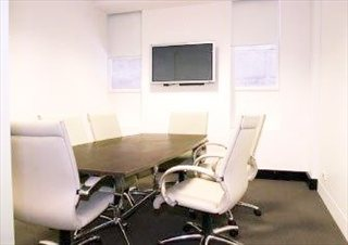 Photo of Office Space available to rent on 18/390 Eastern Valley Way, Chatswood