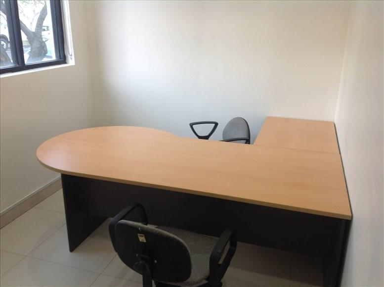 Serviced Office Space @ 1023 Botany Rd, Mascot