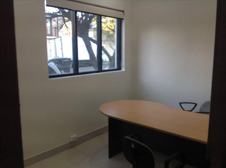 Photo of Office Space on 1023 Botany Rd, Mascot Sydney