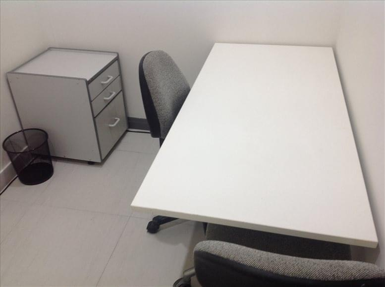 1023 Botany Rd, Mascot Office for Rent in Sydney
